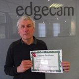 EDGECAM Update Training 3