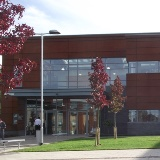 VISI and EDGECAM Kirklees College 1