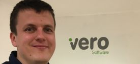 Vero Appoint Specialist Engineer To Support Machine Tool and Cutting Tool Partners