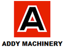 Addy Machinery Open House