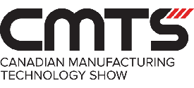 Edgecam, by Vero Software, at Canadian Manufacturing Technology Show (CMTS) 2017, Sept. 25-28, Mississauga, Ont., Canada
