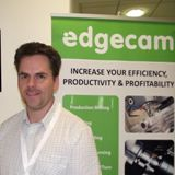 "EDGECAM Waveform ""Revolutionary In French Metal Cutting Market"""
