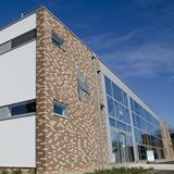 Harlow College CAD/CAM Engineering