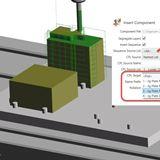 2017R1 Edgecam CAD CAM release