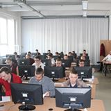 Edgecam Competition Hungary