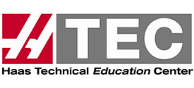 Edgecam, by Vero Software, at the 2018 HTEC Americas CNC Educators Training Conference, July 23-27, Danville, Virginia