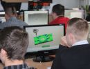 Edgecam Reseller Runs Hungarian Schools Competition