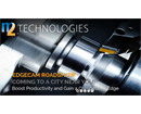 Edgecam Roadshow: What's new