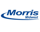 Morris Midwest Open House & Technology Show
