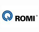 ROMI UK Open House