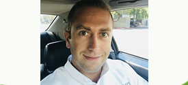 Vero Software Hires New Southwest Account Manager Sean Arsenault in Support of its Metals Brands