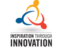 Seco - Inspiration Through Innovation Event