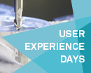 User Experience Days
