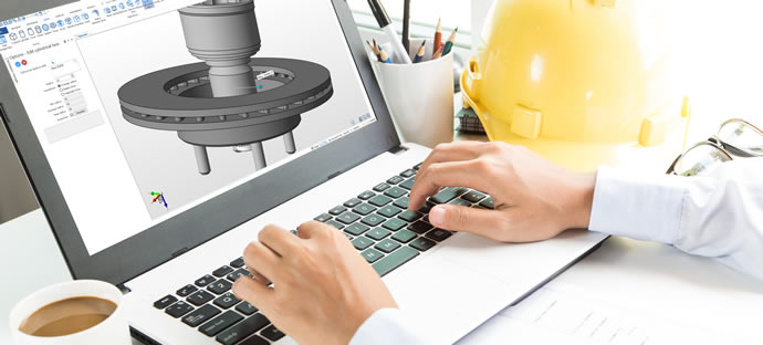 edgecam cad cam software for 3d milling mill turn machining rh edgecam com