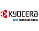 Kyocera SGS Open House